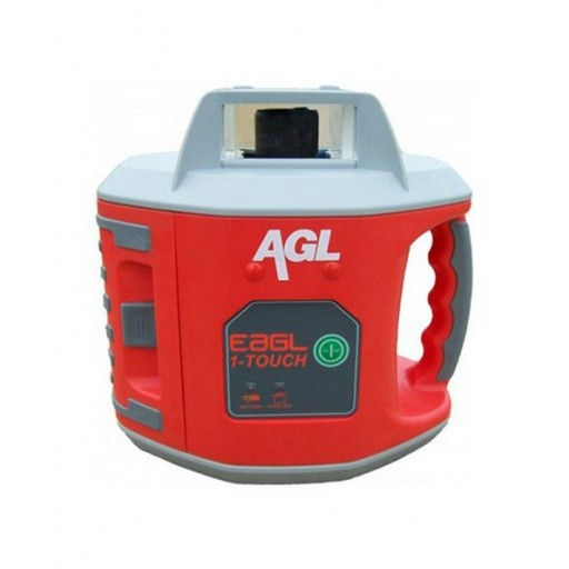 AGL Eagl 1-Touch Construction Laser