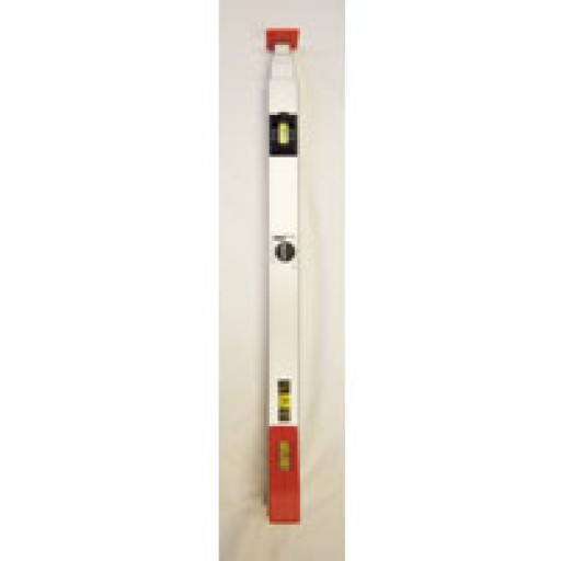 Nedo Measure Fix - Measuring Tool - Extension Tape Measure 21 in to 78 in