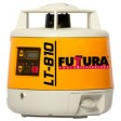 Futtura LT-810 Self-Leveling Single Slope Laser