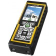 Stabila LD520 Laser Distance Measurer