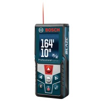 Bosch GLM50 C with Bluetooth