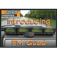 FastMeasure Quad