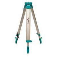 Sokka PFA1L Aluminum Extension Leg Tripod - with Quick Clamps