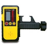 Meta Information Images Recurring Profile Design Gift Options Inventory Categories Related Products Up-sells Cross-sells Product Reviews Product Tags Customers Tagged Product Custom Options The product has been saved. SitePro RD200 Rotary Laser Detector