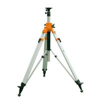 Nedo Extra Heavy-Duty Elevating Tripod for Scanner