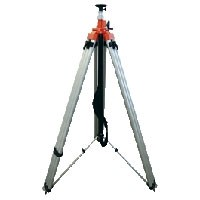 Nedo Jumbo Elevating Tripod for Machine Control