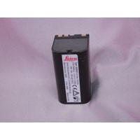 Rechargeable Battery Pack for the Piper - GEB221, Lithium-Ion Battery, 4Ah