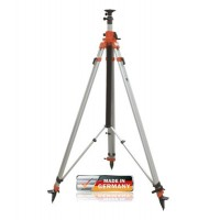Nedo Giant Elevating Tripod 6 ft to 13 ft