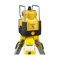 Stabila ResCon Laser LAPR150 - Interior-Exterior, Horizontal and Vertical and Square Kit