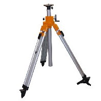 Nedo Medium-Duty Elevating Tripod