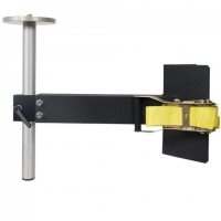 SitePro Heavy-Duty Column Clamp -