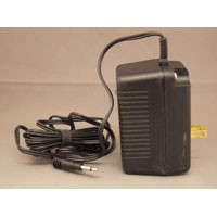 DM200 110V Charger - Depthmaster 200 110V Charger