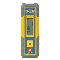 Spectra Precision® QM75 Quick Measure