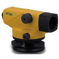 Topcon AT-B4 24X Automatic Level