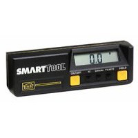 M-D SmartTool Electronic Module - (International ) Millimeters Per Meter