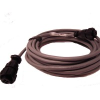 LevelMaster LM2-CM Sensor Cable 18ft.