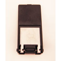 D5 - D8 Replacement Battery Door - 765348