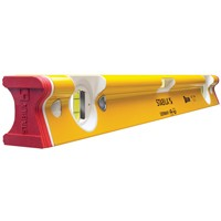 "Stabila 24"" R-Beam Level"