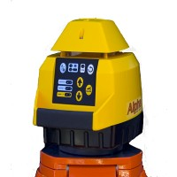 Pro Shot Alpha With R9 Sensor- Automatic Laser Level  -  020-0020P, 020-0020P,