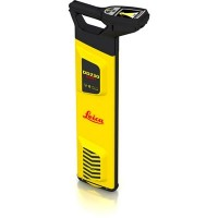 Leica DD230 SMART Utility Locator, Depth Pkg