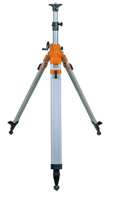 Elevating Tripods