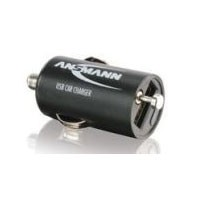 DISTO™ D810 touch Mini USB Vehicle Charger