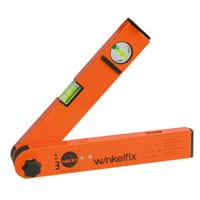 Winkelfix Shorty Angle Finder
