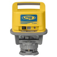 Spectra Precision Laser LL500 - Auto Leveling Laser