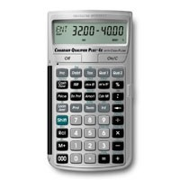 Qualifier Plus IVx -Canadian - Residential Real Estate Finance Calculator with Built-in Canadian Interest Mode!