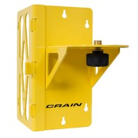 Seco Wall/Column Bracket for Lasers and Total Stations