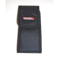 D2 Replacement holster - 762198