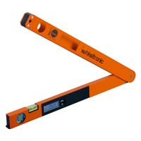 Nedo Winkeltronic - Angle finder with digital read-off